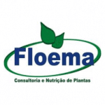 FloemaNutrições