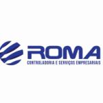 RomaConsultoria