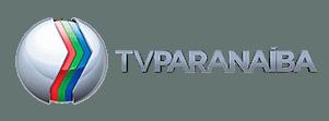 logo-tv-vertical
